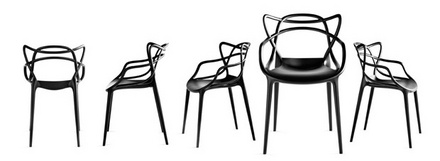 kartell-welcomeblack1.jpg