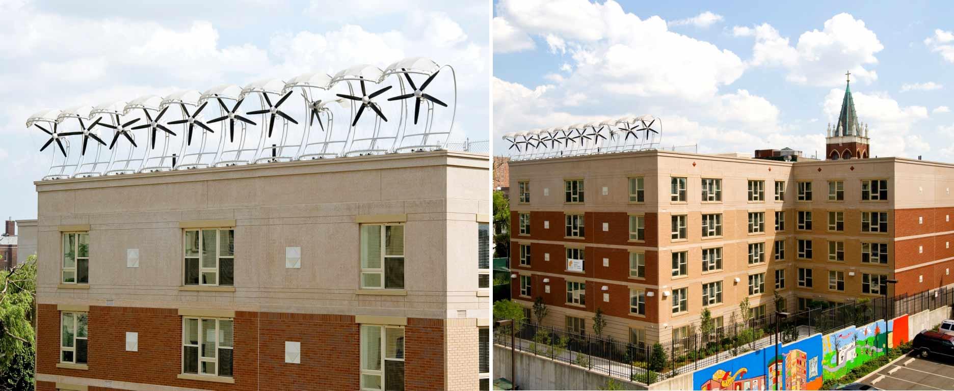 Roof Turbine Ventilator - China Ventilation Fan, Wind Turbine