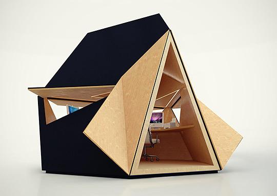 http://tropolism.com/tetra-shed-modular-office-1.jpg